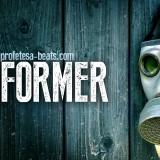 profetesa-beats-informer-rap-beat-instrumental-aggressive-hard-hip-hop
