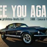 Profetesa Beats Instrumental with hook see you again rap beat cover beat wiz kalifa remix