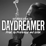 Profetesa Beats Istok 2 DayDreamer Slow Trap Rap Beat