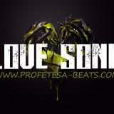 Profetesa Beats Love Song Rap Beat Instrumental