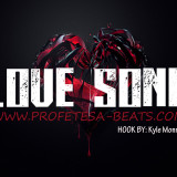 Profetesa Beats Love Song Rap Beat Instrumental with Hook