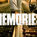 Profetesa Beats Memories Rap Beat Intrumental smooth dubstep beat
