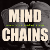 Profetesa Beats Mind Chains Rap Instrumental Deep Underground beat