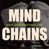 Profetesa Beats Mind Chains Rap Instrumental Deep Underground beat