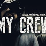 Profetesa Beats My Crew 2 Best Boom Bap Beat Hip-Hop Rap