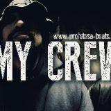 Profetesa Beats My Crew 2 Best Boom Bap Beat Hip-Hop Rap