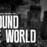Profetesa Beats Old School Rap Beat Instrumental Around The World