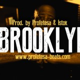 profetesa-beats-old-school-premier-type-rap-beat