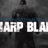 Profetesa Beats Oriental Arabic Hard Hot Rap Beat Instrumental Sharp Blade