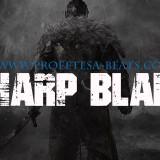 Profetesa Beats Oriental Arabic Hard Hot Rap Beat Instrumental Sharp Blade