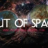 Profetesa Beats Out of Space Rap Beat Instrumental hip-hop beats