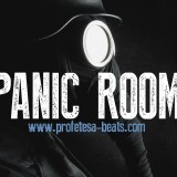 profetesa-beats-panic-room-rap-trap-beat-instrumental-hip-hop-raw-fast-rap-choppa