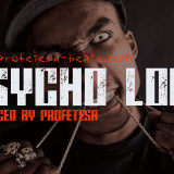 Profetesa Beats Psycho look Rap Instrumental Beat