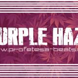 Profetesa Beats Purple Haze West coast Rap Beat Instrumental Banger piano
