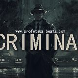 Profetesa Beats Rap Beat Instrumental Criminal 2