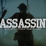 Profetesa Beats Rap Beat Instrumental Fast Flow choppa beat Assassin