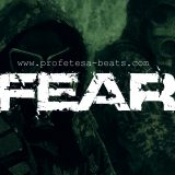 Profetesa Beats Rap Beat Instrumental Fear Trap choir fast flow beat