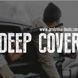 Profetesa Beats Rap Beat Instrumental Gansta west coast piano deep cover
