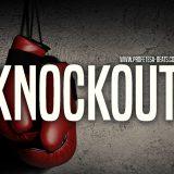 Profetesa Beats Rap Beat Instrumental Knockout raw hard beat