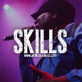 Profetesa Beats Rap Beat Instrumental Skills2