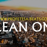 Profetesa Beats Rap Beat Instrumental hip-hop Lean On