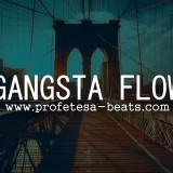 profetesa-beats-rap-beat-instrumetal-90s-old-school-gangsta-flow