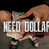 Profetesa Beats Rap Beat with 2 Hook I need dollar