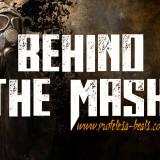 Profetesa Beats Rap Instrumental Beat Behind The Mask