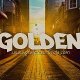 Profetesa Beats Rap Instrumental Hip-Hop Golden
