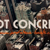 Profetesa Beats Raw Rap Beat instrumental hip-hop underground boom bap hot concrete