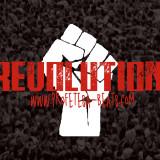 Profetesa Beats Revolution Rap Instrumental Piano