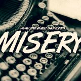 Profetesa Beats Sad Storytelling Rap Beat Misery 2