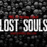 Profetesa Beats Silent Lost SOuls2