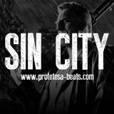 Profetesa Beats Sin City Undergroun Boom Bap Choir beat rap instrumental