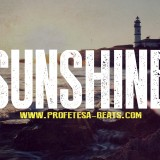 Profetesa Beats Sunshine chill rap beat instrumental 90s beat jazzy piano smooth