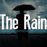 Profetesa Beats The Rain Piano Emotionl Rap Beat Instrumental hip-hop