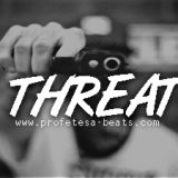 Profetesa Beats Threat Rap Beat Instrumental2