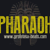 Profetesa Beats Trap Rap Beat instrumental pharaoh arabic oriental
