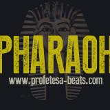 Profetesa Beats Trap Rap Beat instrumental pharaoh arabic oriental