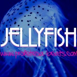 Profetesa Beats Trap Slow Rap Beat Instrumental Hip-hop Jellyfish
