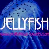 Profetesa Beats Trap Slow Rap Beat Instrumental Hip-hop Jellyfish