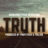 Profetesa Beats Truth rap beat instrumental hip-hop best beats