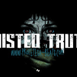 Profetesa Beats Twisted Truth Rap instrumental hip hop beat