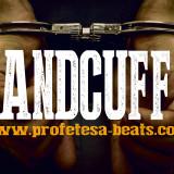 Profetesa Beats Underground Banger Handcuffs Mobb Deep Type Style Keep It Thoro Rap Beat Instrumental Piano