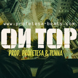 Profetesa Beats and Tunna On Top Rap Beat Instrumental dub step bass