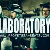 Profetesa Beats laboratory Dubstep Rap Beat Instrumental