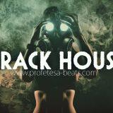 Profetesa Beats rap beat instrumental trap beats fast flow choppa beat Crack House