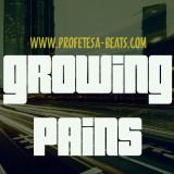 Profetesa Beats rap beat instrumental with male hook deep gangsta west coast 2