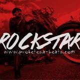 profetesa-beats-rock-rap-beat-instrumental-rockstar