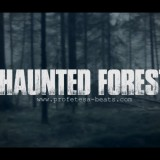 profetesa-beats-scary-hounted-forest-rap-beat-instrumental